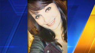 MISSING WOMAN: Woman missing from Pierce County under suspicious circumstances