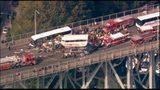 VIDEO: New testimony in Ride the Ducks crash trial