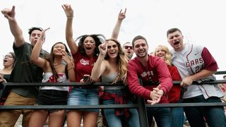 Ticket prices through the roof for WSU vs. Oregon with