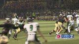 VIDEO: 10/19 High School Football Highlights