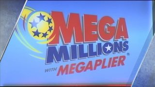 No matter who wins Mega Millions jackpot, some money stays here