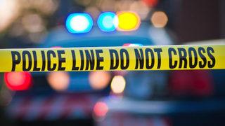 Police: Armed man making threats sparks Mount Vernon standoff