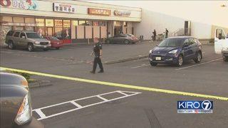 1 dead, three injured in shooting at Lakewood nightclub