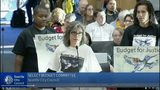 VIDEO: Group wants to cut probation in Seattle, presiding judge has concerns