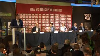 World Cup games could cost Seattle millions, most recouped