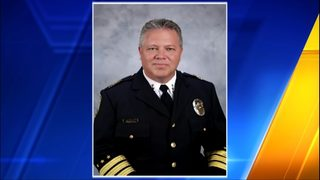 Bellevue police chief reinstated after investigation shows no wrongdoing