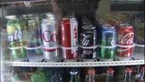 VIDEO: City Council trying to figure out how to spend extra money from soda tax