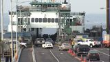 VIDEO: Some ferry riders say the state isn't taking their ideas seriously enough