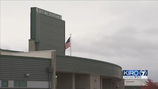 VIDEO: Two sisters suing Eastside school district