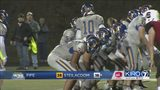 VIDEO: 10/26 Jack in the Box High School Football Report