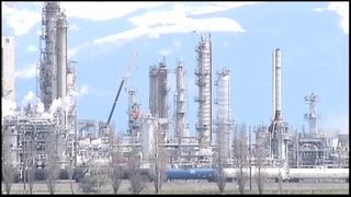 VIDEO: Washington voters to decide whether to be first state to charge companies for pollution