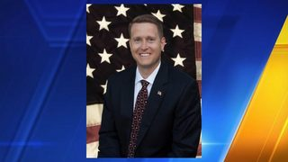 Matt Shea introduces bill to repeal I-1639 gun measure