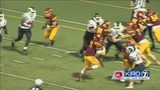 VIDEO: 11/2 High School Football Highlights
