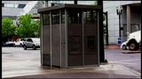 VIDEO: City of Seattle plans to spend more than half million dollar on new public toilet