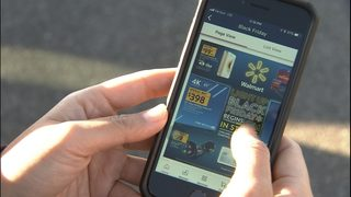 VIDEO: Retailers stepping up to compete with Amazon