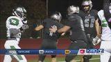 VIDEO: 11/9 High School Football Highlights