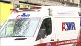 VIDEO: Seattle FD working on plan in case ambulance service leaves city