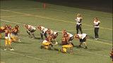 Kamiakin vs Odea in week 11 of High School Football