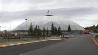 VetsAid at Tacoma Dome raises more than $1.2M