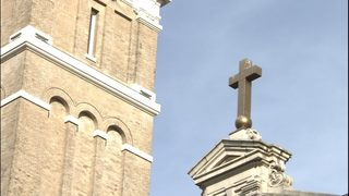 VIDEO: New settlement by Archdiocese of Seattle
