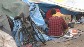 Proposal would narrow expansion of Seattle homeless response team