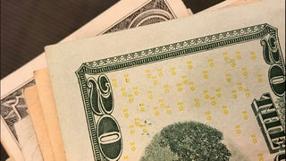 Counterfeit bills reported to be circulating in Tacoma