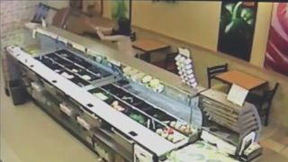 Shop owner fighting racism allegations after 911 call