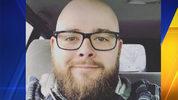 Donovan L. Gibson, Spokane murder suspect