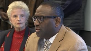 VIDEO: Seattle Public Schools Athletic Director fired