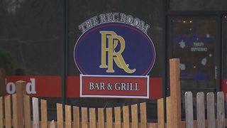 Nine arrested following early-morning bar fight in Lynnwood