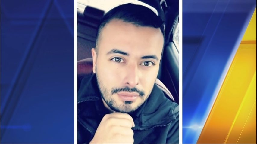 Family of Auburn man found dead in trunk asks community for answers