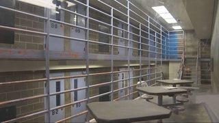 Officials: Murder defendant killed in Yakima jail assault