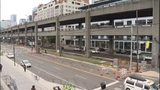 VIDEO: Viaduct to close in one month