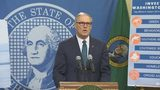 VIDEO: Gov. Inslee proposes new budget