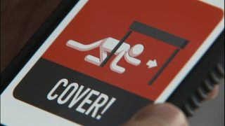 VIDEO: State takes first step toward launching earthquake early warning system