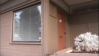 Patients of Burien dentist warned to consider testing for hepatitis B, C and HIV