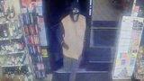 Suspect in Everett robbery