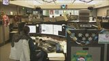 VIDEO: FCC launching investigation into CenturyLink 911 outages