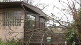 VIDEO: Seattle couple still without electricity from recent storm