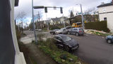 VIDEO: Intersection is magnet for crashes