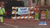VIDEO: Alaskan Way Viaduct officially closes