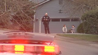 VIDEO: 2 men, woman found dead inside Sammamish home