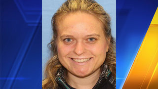 Developmentally challenged woman missing out of Federal Way