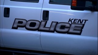 Attempted purse robberies are cause for alert in Kent