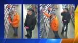 Stanwood police: Can you ID these suspects?