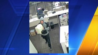 Detectives: Can you ID this serial SeaTac burglar?