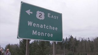 Safety improvements on US 2 to start this spring