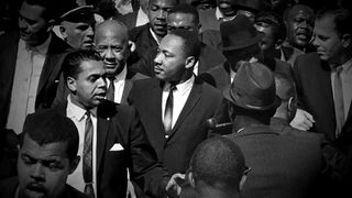 VIDEO: Remembering Dr. Martin Luther King Jr.