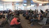 VIDEO: Five new gates open at Sea-Tac Airport