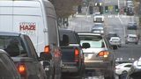 VIDEO: Commuters seeing worst of 'Seattle Squeeze'